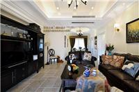 孙克仁的设计师家园-室内设计,效果图,装修