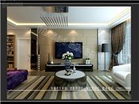栾志波的设计师家园-室内设计,效果图,装修