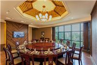 张根良的设计师家园-室内设计,效果图,装修