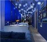 熊龙灯的设计师家园-室内设计,效果图,装修