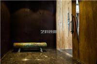 青岛艺科晟装饰设计工程有限公司的设计师家园-室内设计,效果图,装修