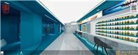 谢青的设计师家园-室内设计,效果图,装修