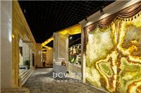 王咏的设计师家园-室内设计,效果图,装修