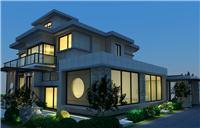 王跃飞的设计师家园-室内设计,效果图,装修