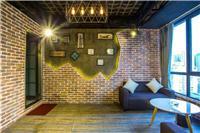 陈赋华的设计师家园-室内设计,效果图,装修