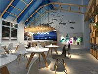 张宁的设计师家园-室内设计,效果图,装修
