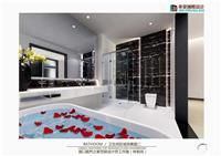 邢灵敏的设计师家园-室内设计,效果图,装修
