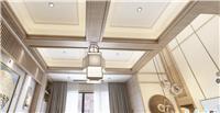 �x青/Cox的设计师家园-室内设计,效果图,装修