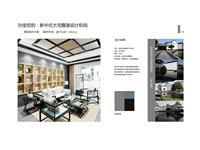 孙宝宏的设计师家园-室内设计,效果图,装修