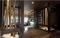 马鸿敬的设计师家园-室内设计,效果图,装修