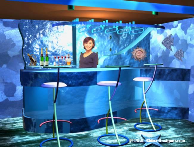 壁纸 海底 海底世界 海洋馆 水族馆 652_495