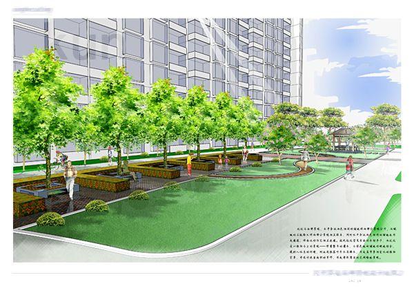 南京枇杷树景观工作室