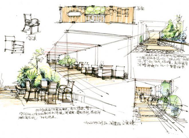设计师家园-清山-#中国建筑与师