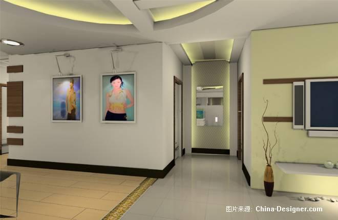 室内设计&nbsp教材规划基础十二五设计机械图片