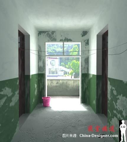 設計師家園-室內設計,效果圖,裝修; 頻道:學校; 設計者之家;