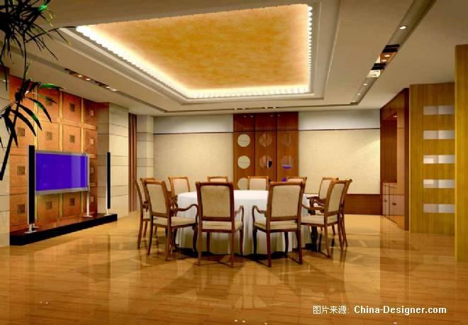 室内设计&nbsp平面设计要会摄影吗图片