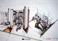 魁子的设计师家园:::北京魁品界&联合设计有限公司