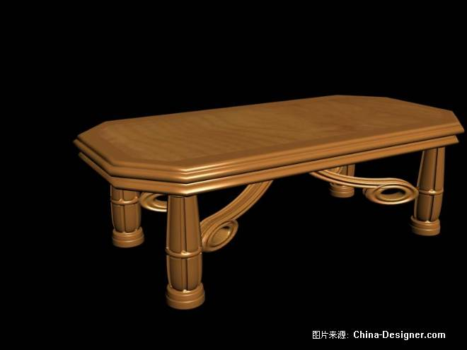 古式家园-龙春的设计师全国-其他学校室内设计桌子排名图片