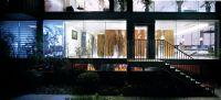 设计师家园-高新科技广场售楼厅A