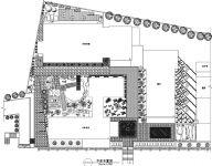 设计师家园-中国河南禅居国际饭店