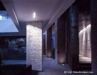 设计师家园-同明公司新办公楼