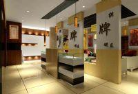 设计师家园-台湾欢乐城棋牌区