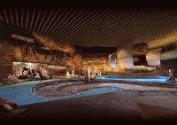 设计师家园-重庆三峡博物馆
