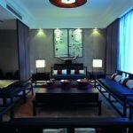 设计师家园-钱江新城
