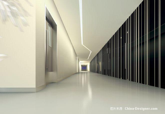 东南大学苏州研究生院-石赟的设计师家园:::石赟的师