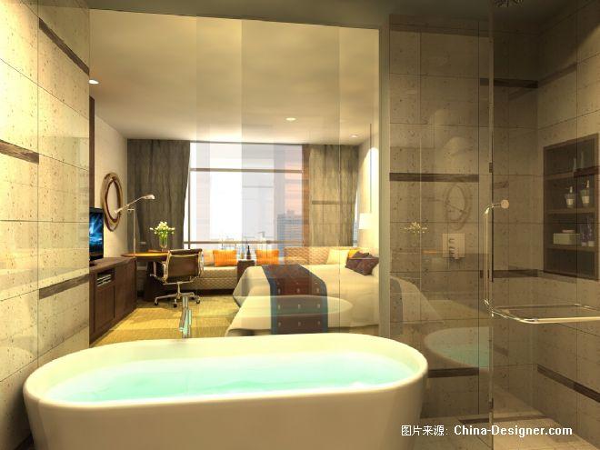 北京奥运会指定运动员村--青岛奥帆赛洲际超五星酒店
