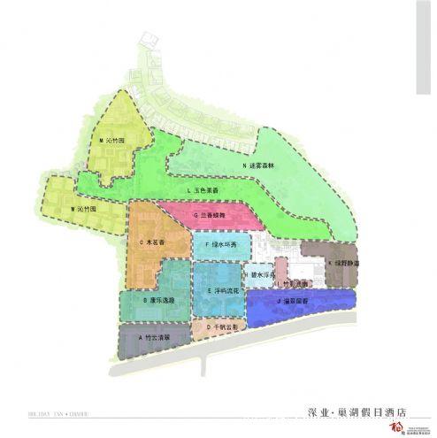 成都市区分区地图
