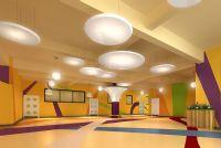 设计师家园-幼儿园