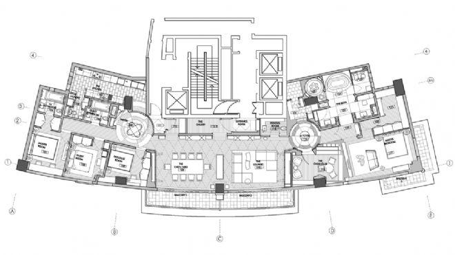高阳考场地图平面图