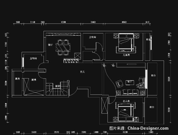 电路 电路图 电子 户型 户型图 平面图 原理图 568_431