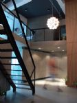 设计师家园-物产办公楼