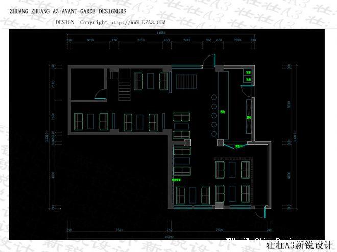 休闲-城市心情的缓冲平台-由伟壮的设计师家园-青春,10-20万,三居,奢华,沉稳,绚丽