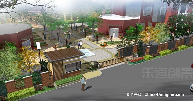 项目位于武汉市江夏区风景秀丽的汤逊湖畔,湖光山色,风景宜人。住宅小区开发总用地面积17294.7,净用地面积16137.76,总建筑面积30131.96,其中住宅面积29981.96, 建筑类型有小高层和高层住宅。 总体布局 1,整体规划采用由外向内呼应的中心布局,在中心处形成中央广场,具有较强的凝聚力和向心力。 2,小区内整体布置力求整体而不乏变动,形成较强的围合感,结合中央广场绿化景观系统,给小区内居民以明显的识别感和归属感 经济技术指标 项目项目 计量单位计量单位 数量数量 项目 计量单位 数