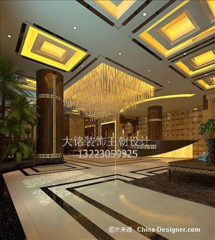 周口巴厘岛洗浴休闲会所-茹鑫的设计师家园-温馨,沉稳,奢华,欧式,200