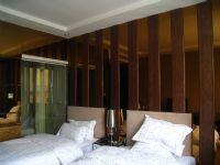 设计师家园-小酒店