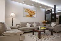 设计师家园-中式家居