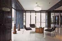 设计师家园-张家港新世汇酒店
