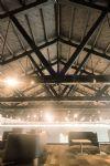 设计师家园-香港POSH科誉南京体验中心