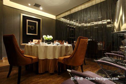 湘玲珑-张京涛的设计师家园-金堂奖2010China-Designer中国室内设计年度评选,绚丽,奢华,沉稳