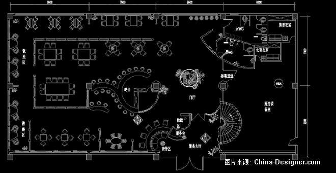 现代l30室内电路图
