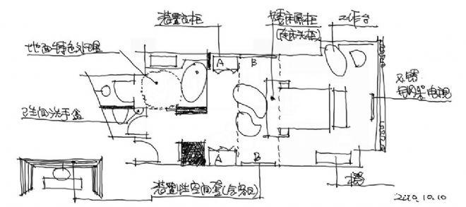 精品酒店-黄文思的设计师家园:::黄文思的设计师家园