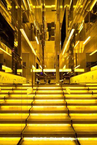 西安Fantasy俱�凡�-谢英凯的设计师家园-娱乐会所,金堂奖2010China-Designer中国室内设计年度评选,奢华