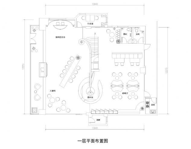 五星酒店大堂效果图_五百平酒店大堂平面图_平面设计图