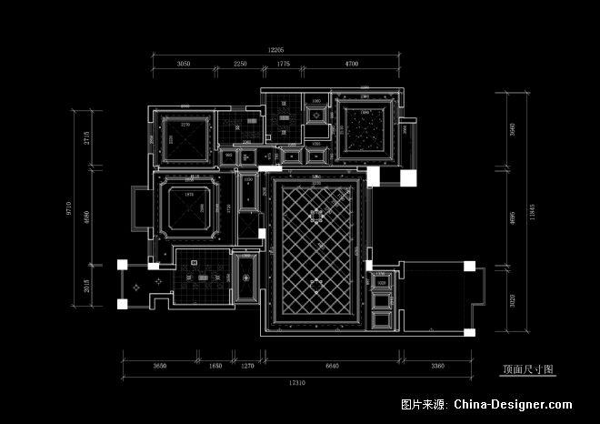 电路 电路图 电子 户型 户型图 平面图 原理图 660_466