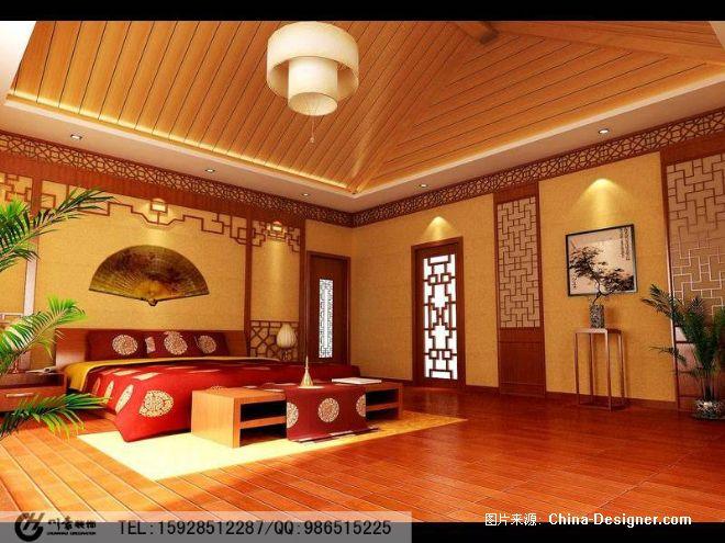成都室内装修公司 成 四川成都川豪装饰有限公司的设计师家园 成都跃图片