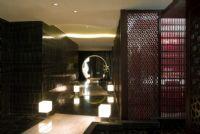 设计师家园-吴地人家红楼主题餐厅
